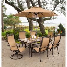 Patio Furniture From Walmart - walmart dining chairs of course it is not only the lazyboy that