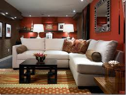 100 living room color ideas for small spaces popular color
