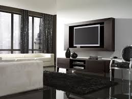 Living Room Tv Cabinet Living Room Small Living Room Tv Cabinet Modern Remodels Tv Open