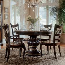 decor interesting home furniture decor with winsome bobs