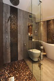 bathroom tub shower tile ideas tiny white door size inside white