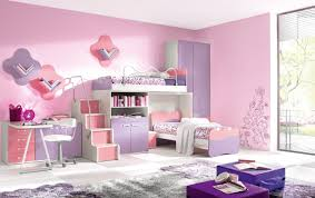 Pink Room Ideas by Pink Bedroom Ideas For Teenage Girls With Modern Furniture Cabinet