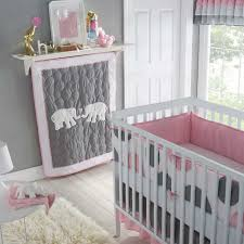 Monkey Crib Set Baby Crib Bedding Sets Walmart Descargas Mundiales Com