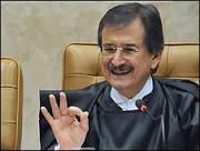 Brasil é julgado na Corte Interamericana por ações do regime militar