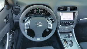 sewell lexus pre owned dallas tx welcome to club lexus is c owner roll call u0026 member introduction