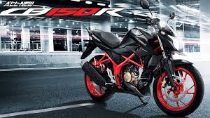 honda cbr bike 150 price honda cb150r streetfire 2017 price india features specifications