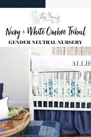 Gender Neutral Nursery Bedding Sets by 146 Best Baby Bump Bedding Images On Pinterest Babies Nursery