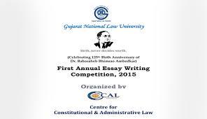 rules for essay writing competition Adriacrazy com