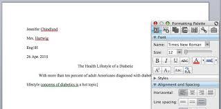 best custom essay writing service reviews Top essay writing services Essay custom