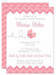 Baby Shower Invitation Cards Templates Card Frugal Fanatic Templates For Invites Word Certificates