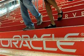 Oracle Pays $2 Million in Settlement With the SEC