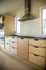best 25 plywood kitchen ideas on pinterest plywood cabinets