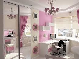 beautiful bedroom art moncler factory outlets com