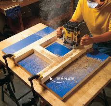 american woodworker router table popular woodworking magazine
