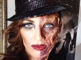 ashlee rice midland texas 39 s premier makeup artist makeup artist in san antonio