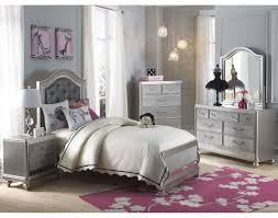 Bedroom Vanity Furniture Canada The Lil Diva Collection Frost Leon U0027s