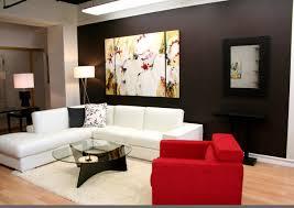 Rustic Home Interior Ideas 100 Diy Rustic Home Decor Ideas Get 20 Over Couch Decor