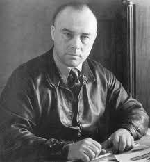 Nikolai Nikolajewitsch Polikarpow