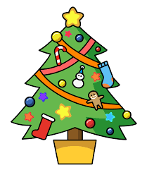disney christmas clipart free download clip art free clip art