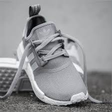 best black friday tennis deals best 25 tennis shoes women ideas on pinterest white tennis