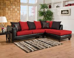 inexpensive living room sets living room best living room rug design inspirations valuable
