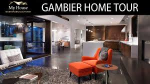 Design My Home by My House Feature Homes Gambier Island Home Tour Youtube