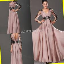 plus size party wear canada plus size prom dresses