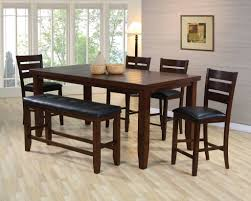 height of dining room table dining room table height dining room
