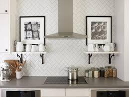 New Kitchen Tiles Design by Kitchen Bathroom Tile Ideas Kitchen Floor Tiles Kitchen Tiles