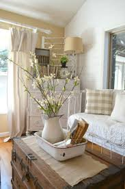 Modern Farmhouse Interior by 98 Best Farmhouse Style Images On Pinterest Farmhouse Style