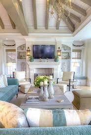 240 best coastal homes interiors images on pinterest coastal