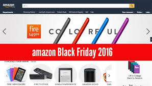best deal on amazon black friday best deals u2013 thelifestyle