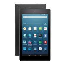 amazon black friday kindle hd deal amazon discounts fire tv tablets u0026 more for cyber monday