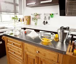 sobuy xxl kitchen trolley with storage cabinet bestbutchersblock com sobuy xxl kitchen trolley island 4 jpg