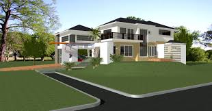 dream house plans and designs magnificent home builders designs