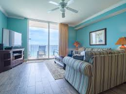 bonus free beach chairs tidewater resort vrbo