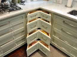 Adorable  Cheap Base Cabinets For Kitchen Inspiration Of - Corner kitchen base cabinet
