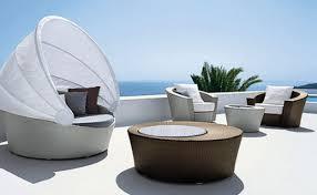 outdoor furniture designer home interior design ideas home