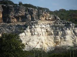 of the Texas Hill Country