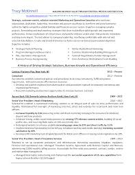 Officer Resume Chief Marketing Officer Resume Resume For Your Job Application