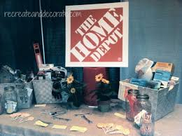black friday home depot rockland maine 56 best american retail images on pinterest vintage stores