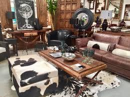 stunning interior design gifts contemporary amazing interior