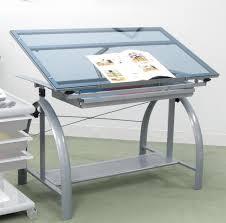 studio designs avanta drafting table with inspiration ideas 13257