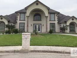 Houses For Sale Brownsville Real Estate Brownsville Tx Homes For Sale Zillow