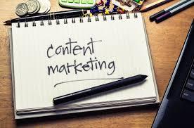 Online Written Content Services   Lumos Digital   Web Design     Content That Converts