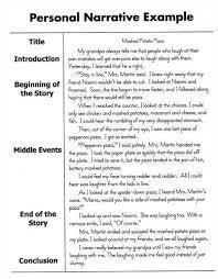 college essay prompt examples  personal essay sample for college Personal Academic Goals Essay   Essay       Words Course Description
