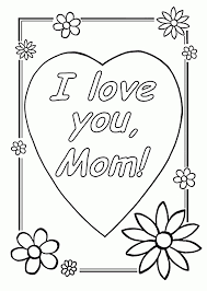 iron man coloring pages free i love you coloring pages for teenagers printable magiel info