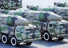 عدد صواريخ df-21 الموجودة في السعودية Images?q=tbn:ANd9GcQgXU1ZaDq-3zGZBw17UJjIYWUJ6S0A3Jj8YyuHfoNK4t4XSLUOnQ