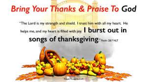 psalms of thanksgiving list psalms prayer thoughts u0026 hope u2013 help u2013 healing