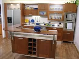 lighting in kitchen with no island floor paneling countertops